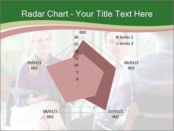 0000081462 PowerPoint Template - Slide 51