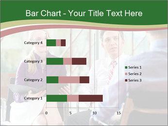 0000081462 PowerPoint Template - Slide 52