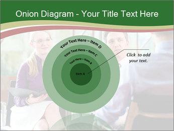 0000081462 PowerPoint Template - Slide 61