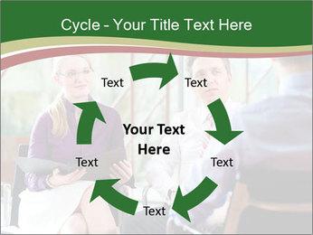 0000081462 PowerPoint Template - Slide 62