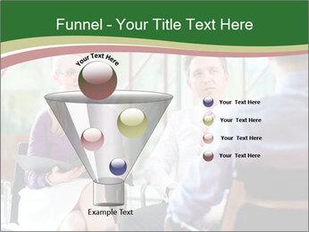 0000081462 PowerPoint Template - Slide 63