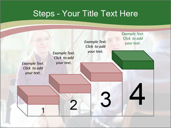 0000081462 PowerPoint Template - Slide 64