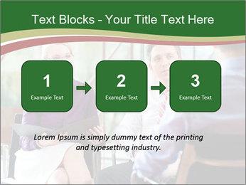 0000081462 PowerPoint Template - Slide 71
