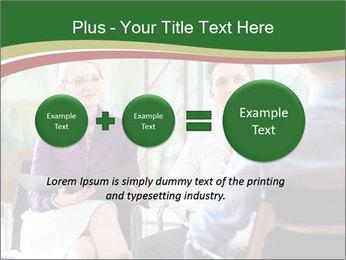 0000081462 PowerPoint Template - Slide 75