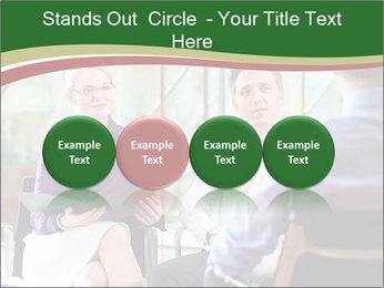 0000081462 PowerPoint Template - Slide 76