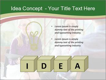 0000081462 PowerPoint Template - Slide 80