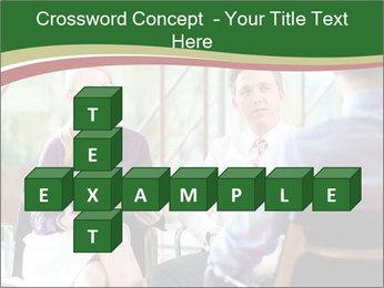 0000081462 PowerPoint Template - Slide 82