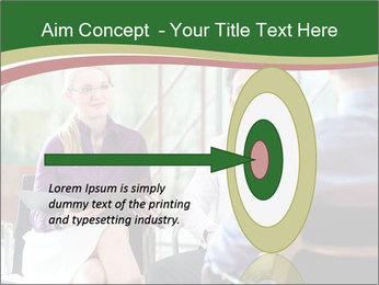 0000081462 PowerPoint Template - Slide 83
