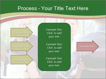 0000081462 PowerPoint Template - Slide 85
