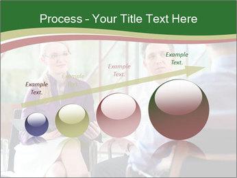 0000081462 PowerPoint Template - Slide 87