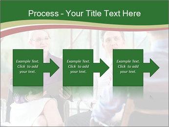0000081462 PowerPoint Template - Slide 88
