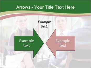 0000081462 PowerPoint Template - Slide 90