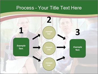 0000081462 PowerPoint Template - Slide 92