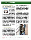 0000081462 Word Templates - Page 3