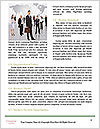0000081462 Word Templates - Page 4