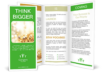 0000081463 Brochure Template