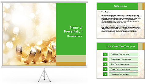 0000081463 PowerPoint Template