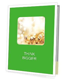 0000081463 Presentation Folder