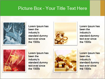 0000081463 PowerPoint Template - Slide 14