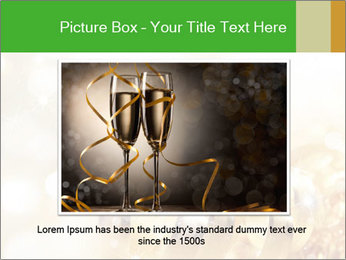 0000081463 PowerPoint Template - Slide 16