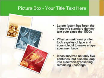 0000081463 PowerPoint Template - Slide 17