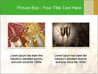 0000081463 PowerPoint Template - Slide 18