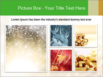 0000081463 PowerPoint Templates - Slide 19