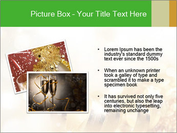 0000081463 PowerPoint Template - Slide 20