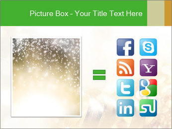 0000081463 PowerPoint Template - Slide 21