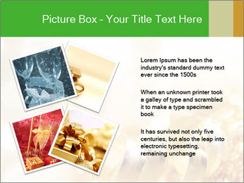 0000081463 PowerPoint Templates - Slide 23
