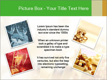 0000081463 PowerPoint Templates - Slide 24