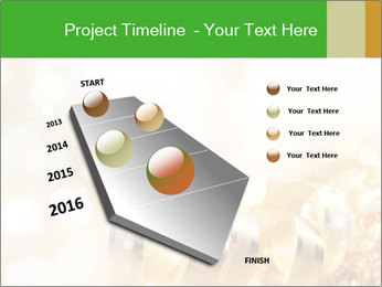 0000081463 PowerPoint Templates - Slide 26