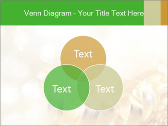0000081463 PowerPoint Template - Slide 33