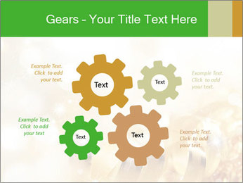 0000081463 PowerPoint Templates - Slide 47