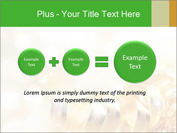 0000081463 PowerPoint Template - Slide 75