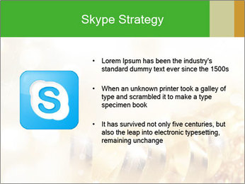 0000081463 PowerPoint Template - Slide 8