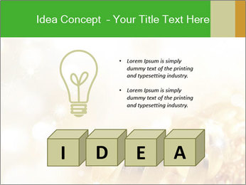 0000081463 PowerPoint Template - Slide 80