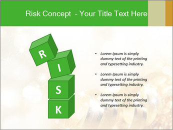 0000081463 PowerPoint Template - Slide 81