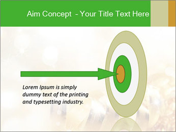 0000081463 PowerPoint Template - Slide 83