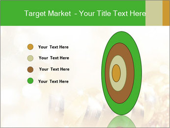 0000081463 PowerPoint Template - Slide 84