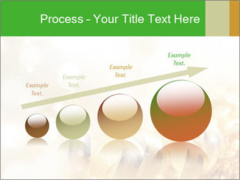 0000081463 PowerPoint Templates - Slide 87