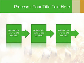 0000081463 PowerPoint Templates - Slide 88