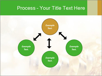 0000081463 PowerPoint Template - Slide 91