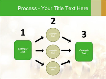0000081463 PowerPoint Templates - Slide 92