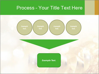 0000081463 PowerPoint Template - Slide 93