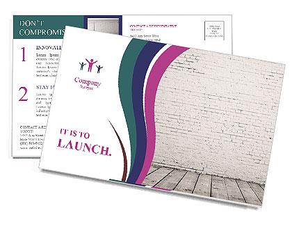 0000081464 Postcard Template
