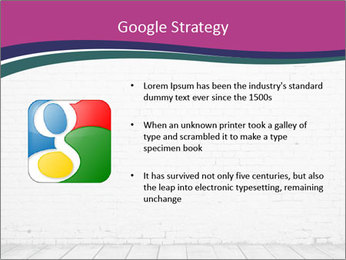 0000081464 PowerPoint Template - Slide 10