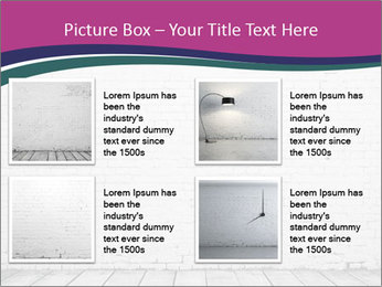 0000081464 PowerPoint Template - Slide 14