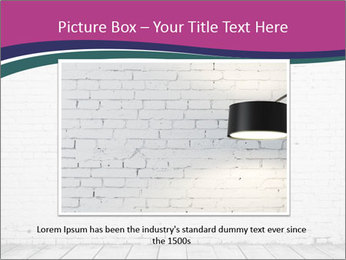 0000081464 PowerPoint Template - Slide 15