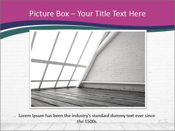 0000081464 PowerPoint Template - Slide 16